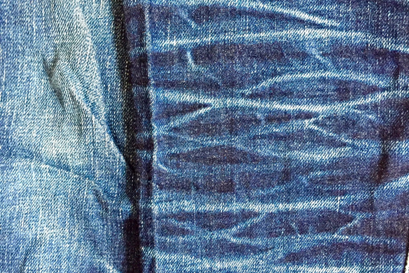 The Only 'How to Wash Jeans' Guide You'll Ever Need