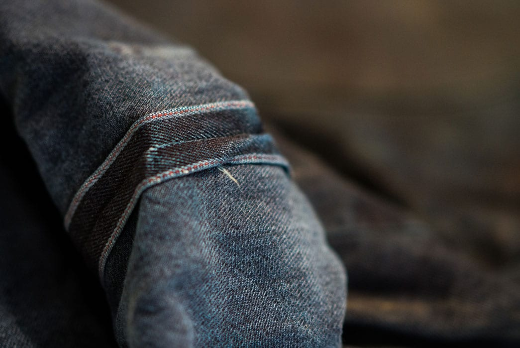 cordura monsieur-t. remastered collection