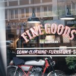 Why stuf|f – fine goods Is a Must-Visit Denim Destination
