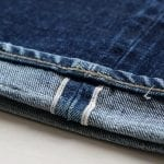 What Makes Selvedge Denim So Special? [Video Guide]