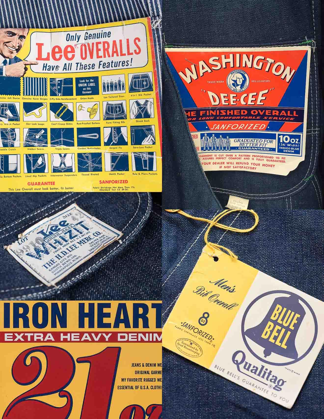 Nick Williams, Denim Branded, back pocket flasher, flasher,