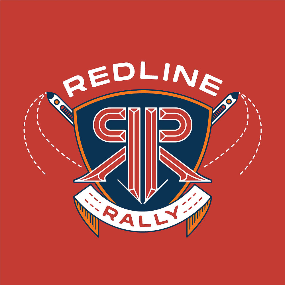10 Fades to Get You Revved Up For the Redline Rally
